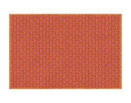 Gesamtansicht Seite A Teppich «Fagus Treat»