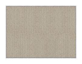 Gesamtansicht Seite A Teppich «Pinus Grey»