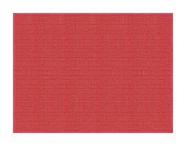 Gesamtansicht Seite A Teppich «Pinus Pink»