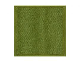 «Ribes Grass»