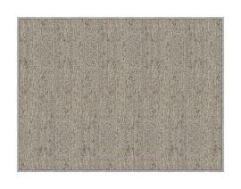 Gesamtansicht Seite A Teppich «Ribes Grey»