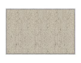 Gesamtansicht Seite A Teppich «Ribes Marble»