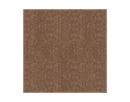 Gesamtansicht Seite A Teppich «Ribes Nougat»