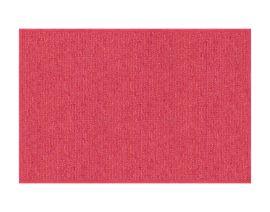 Gesamtansicht Seite A Teppich «Ribes Pink»