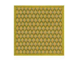 «Salix Yellow»