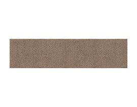Gesamtansicht Seite A Teppich «Viscum Nougat»