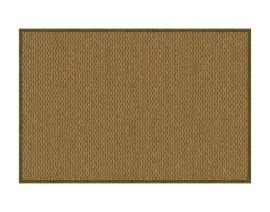 Gesamtansicht Seite A Teppich «Pinus Ground»