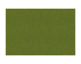 Gesamtansicht Seite A Teppich «Ribes Grass»