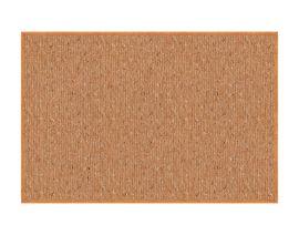 Gesamtansicht Seite A Teppich «Ribes Tahini»