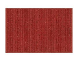 Gesamtansicht Seite A Teppich «Tilia Hip»