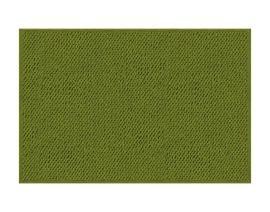 Gesamtansicht Seite A Teppich «Viscum Grass»