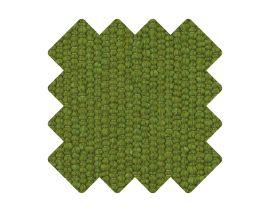 Muster zu Teppich «Ribes Grass»