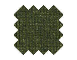 Muster zu Teppich «Tilia Fir»