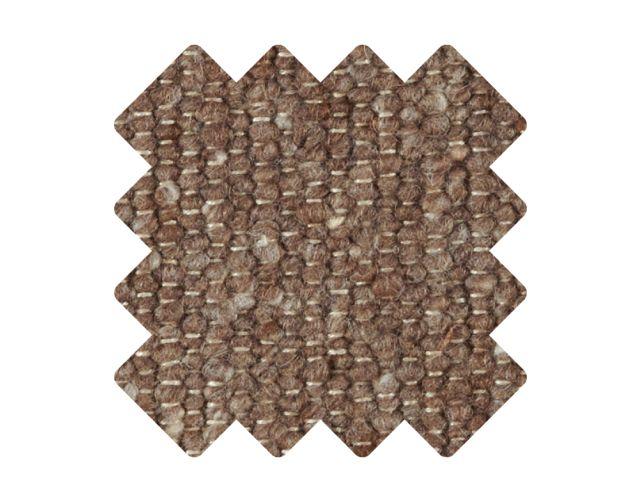 Muster zu Teppich «Bravo»