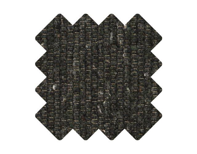 Muster zu Teppich «Ribes Woods»