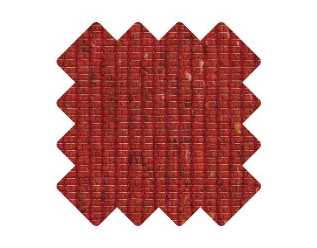 Muster zu Teppich «Tilia Hip»