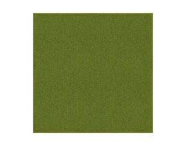 General view of side A «Ribes Grass» rug