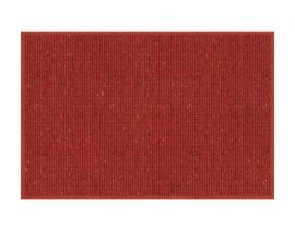 General view of side A «Tilia Hip» rug