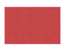 General view of side A «Pinus Pink» rug