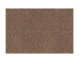 General view of side A «Tilia Brown» rug