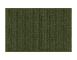 General view of side A «Tilia Fir» rug
