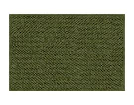 General view of side A «Viscum Fir» rug