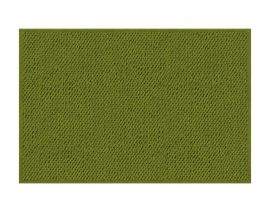 General view of side A «Viscum Grass» rug