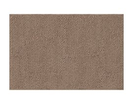 General view of side A «Viscum Nougat» rug