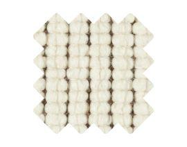 Sample for «Doppia Caffé» rug
