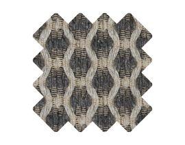 Sample for «Fagus Grey» rug