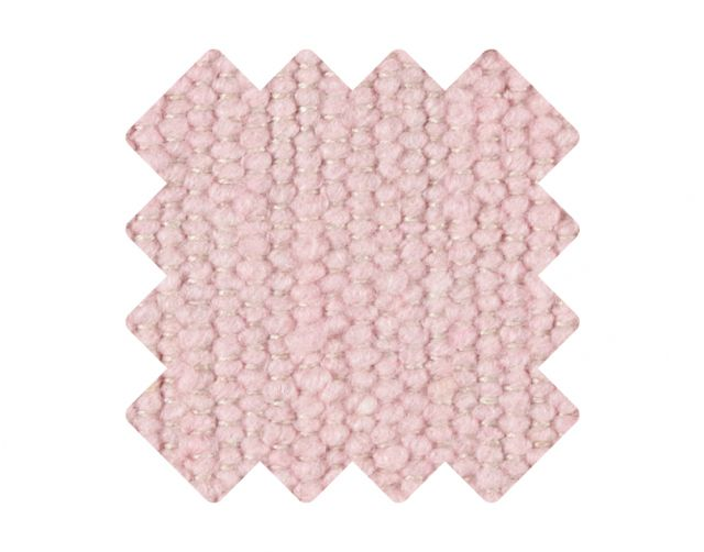 Sample for «Bravo» rug
