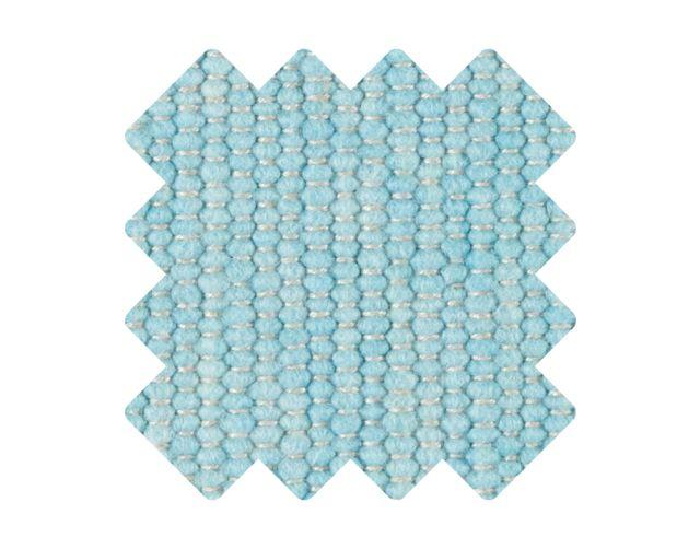 Sample for «Mozart» rug