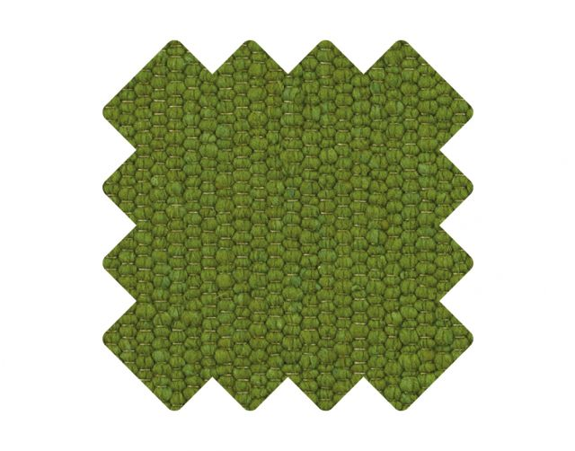 Sample for «Ribes Grass» rug