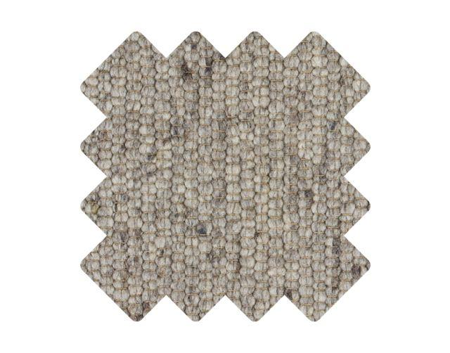 Sample for «Ribes Grey» rug