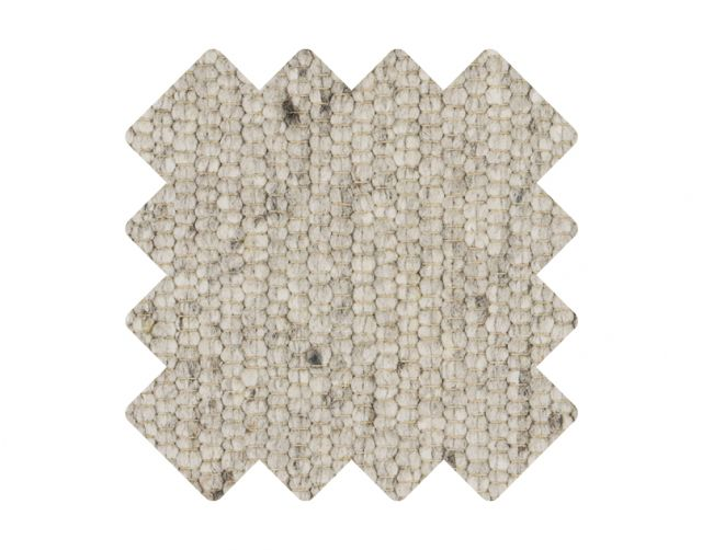 Sample for «Ribes Marble» rug