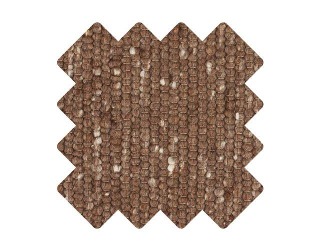 Sample for «Ribes Nougat» rug