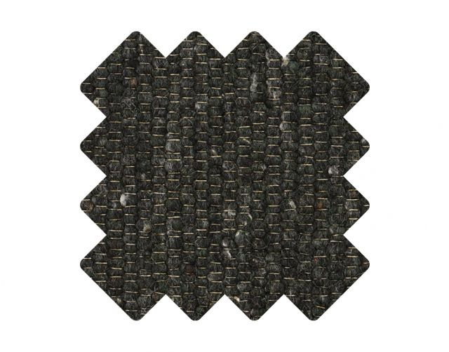 Sample for «Ribes Woods» rug