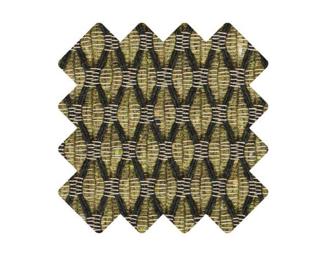 Sample for «Salix Beech» rug
