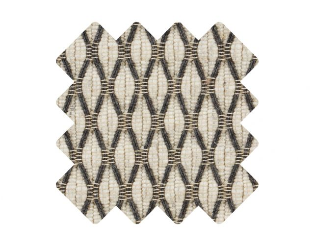 Sample for «Salix Marble» rug