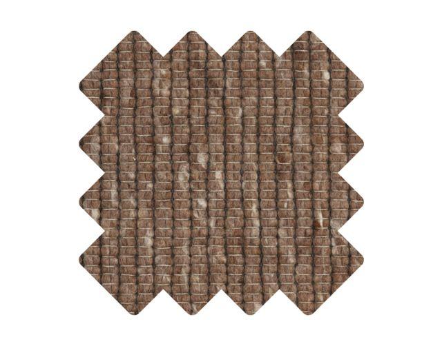 Sample for «Tilia Brown» rug