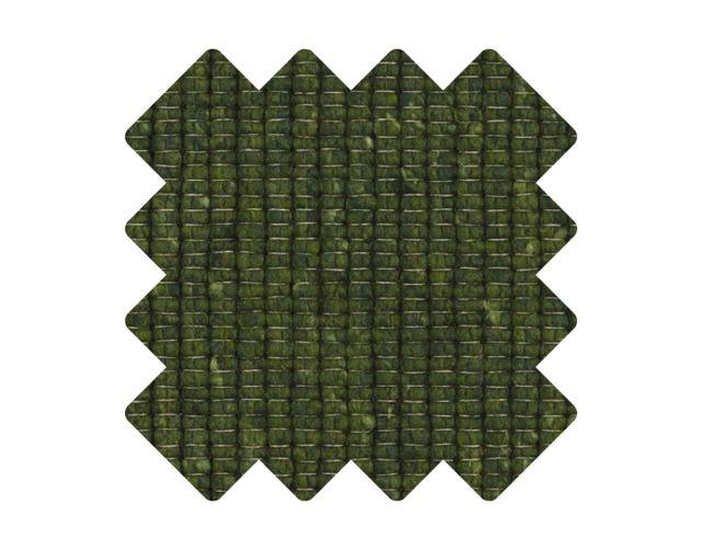 Sample for «Tilia Fir» rug